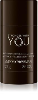Armani Emporio Stronger With You Deo-Stick für Herren