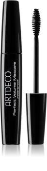 Artdeco Perfect Volume Mascara Waterproof Volumen-Mascara für geschwungene Wimpern wasserfest