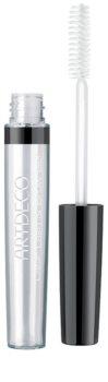 Artdeco Mascara Clear Lash and Brow Gel transparentní fixační gel na řasy a obočí