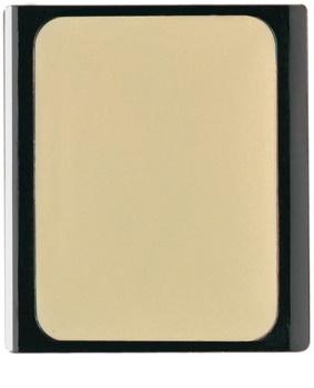 Artdeco Camouflage Cream vodeodolný krycí krém pre všetky typy pleti