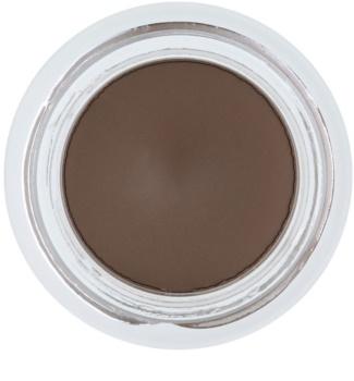 Artdeco Gel Cream for Brow Long Wear Waterproof pomáda na obočí voděodolná