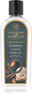 Ashleigh & Burwood London Lamp Fragrance Pumpkin Latte náplň do katalytickej lampy