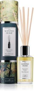 Ashleigh & Burwood London The Scented Home Enchanted Forest aroma difuzor cu rezervã