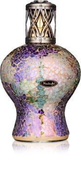 Ashleigh & Burwood London Cosmos katalytische lampe große (18 x 9,5 cm)