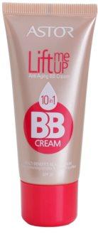 Astor Lift Me Up BB Cream gegen Hautalterung