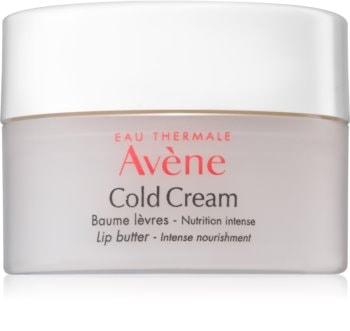 Avène Cold Cream nährender Lippenbalsam