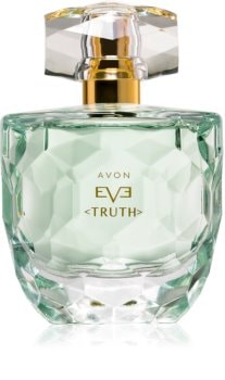 Avon Eve Truth Eau de Parfum für Damen