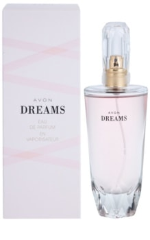 Avon Dreams Eau de Parfum für Damen