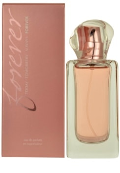 Avon Forever parfumovaná voda pre ženy 50 ml