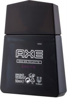 Axe Excite Eau de Toilette für Herren