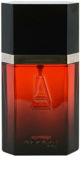 Azzaro Azzaro Pour Homme Elixir Eau de Toilette für Herren
