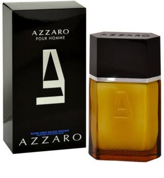Azzaro Azzaro Pour Homme After Shave Balsam für Herren