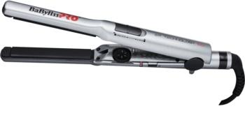 BaByliss PRO Straighteners EP Technology 5.0 BAB2660EPE žehlička na vlasy