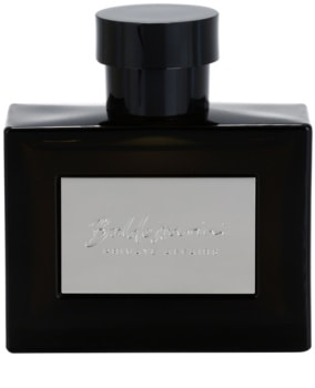 Baldessarini Private Affairs After Shave für Herren
