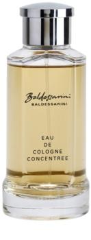 Baldessarini Baldessarini Concentree kolínska voda pre mužov