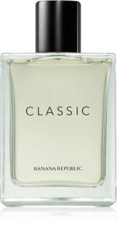 Banana Republic Classic Eau de Parfum Unisex