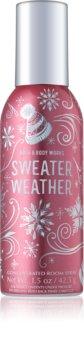 Bath & Body Works Sweater Weather raumspray