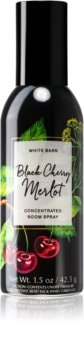 Bath & Body Works Black Cherry Merlot raumspray II.