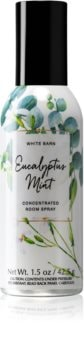 Bath & Body Works Eucalyptus Mint raumspray I.