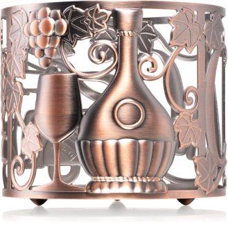 Bath & Body Works Candle Holder kerzenständer für duftkerzen II.
