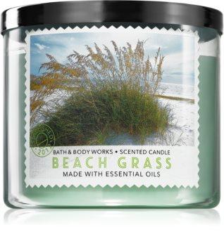 Bath & Body Works Beach Grass duftkerze