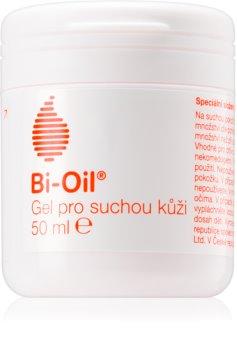 Bi-Oil gel gél pre suchú pokožku