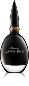 Blumarine Dange-Rose Eau de Parfum für Damen