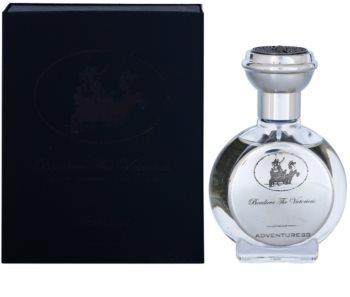 Boadicea the Victorious Adventuress Eau de Parfum Unisex