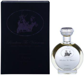 Boadicea the Victorious Chariot Eau de Parfum Unisex