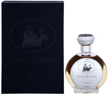 Boadicea the Victorious Delicate parfumovaná voda unisex