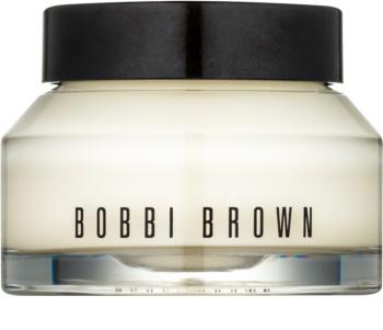 Bobbi Brown Face Care base coat alle vitamine per fondotinta