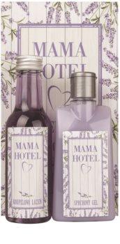 Bohemia Gifts & Cosmetics Body Kosmetik-Set  XXII. für Damen