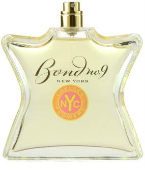 Bond No. 9 Downtown Chelsea Flowers parfumovaná voda tester pre ženy
