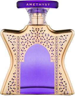 Bond No. 9 Dubai Collection Amethyst Eau de Parfum Unisex