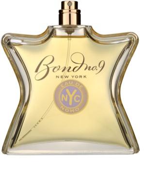 Bond No. 9 Downtown Eau de Noho parfumovaná voda tester unisex