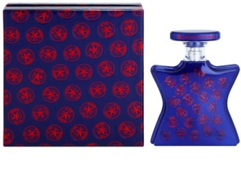 Bond No. 9 Midtown Manhattan Eau de Parfum Unisex