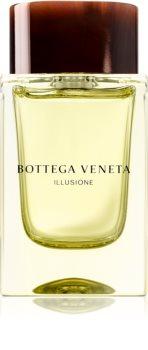 Bottega Veneta Illusione eau de toilette per uomo