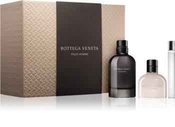 Bottega Veneta Pour Homme Geschenkset II. für Herren
