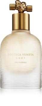 Bottega Veneta Knot Eau Florale parfumovaná voda pre ženy