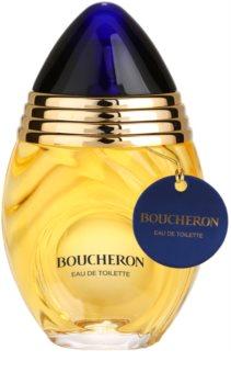 Boucheron Boucheron toaletná voda tester pre ženy 100 ml
