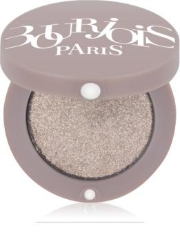 Bourjois Little Round Pot Mono oční stíny
