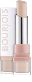 Bourjois Blur The Lines korektor