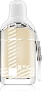 Burberry The Beat Eau de Toilette für Damen