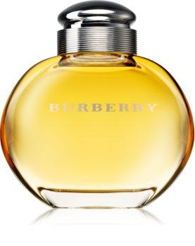 Burberry Burberry for Women eau de parfum pentru femei
