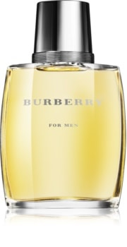 Burberry Burberry for Men Eau de Toilette für Herren