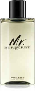 Burberry Mr. Burberry Duschgel für Herren