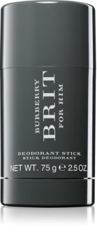 Burberry Brit for Him Deo-Stick für Herren
