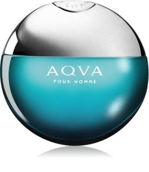 Bvlgari AQVA Pour Homme eau de toilette per uomo