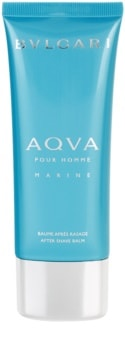 Bvlgari AQVA Marine Pour Homme After Shave Balsam für Herren