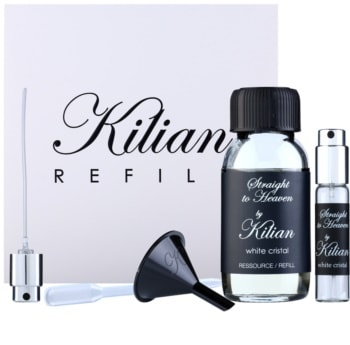 By Kilian Straight To Heaven, white cristal